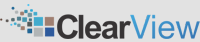 ClearPayLogo